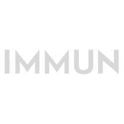 Immun masque