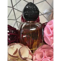 "parfum ""oui"""