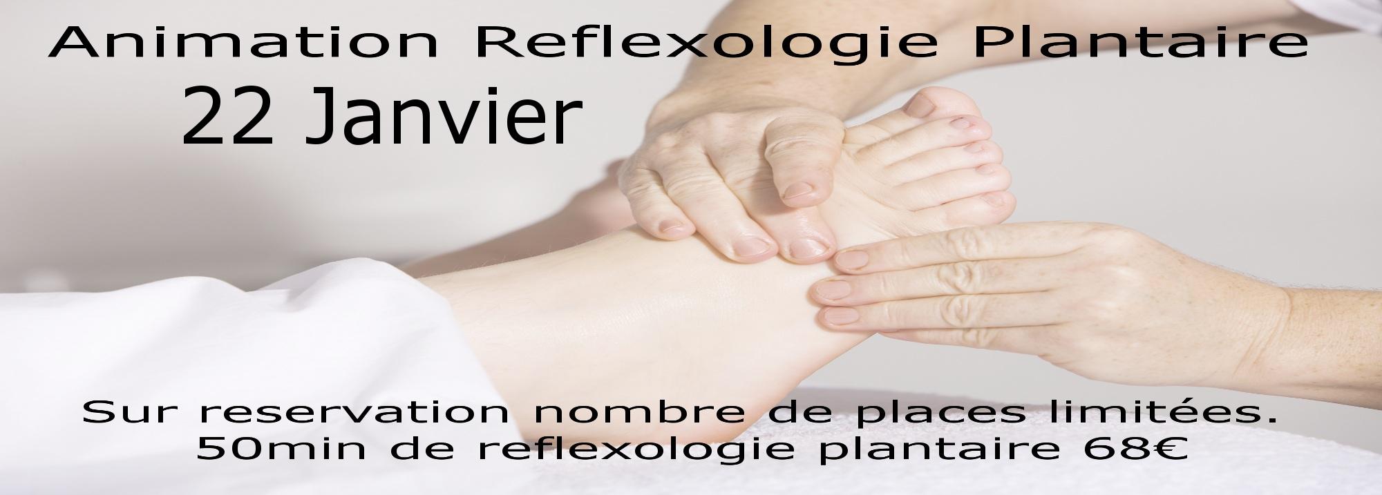 slide-reflexo--3